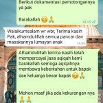 Aqiqah Curug Tangerang Enak